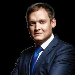 ANDRIY SMYRNOV